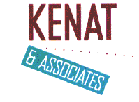 Kenat & Associates LLC Food Broker