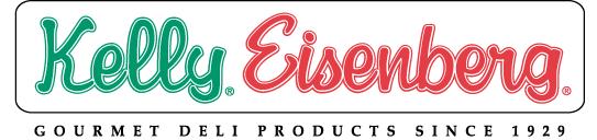 kelly-eisenberg logo